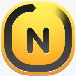 Norton AntiVirus殺毒軟件 v22.19.8.65 免費版