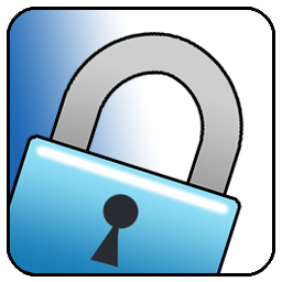 Proactive System Password Recovery下载 v6.52.288 破解版