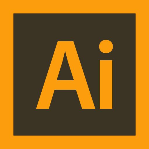 Adobe Illustrator Cs6中文破解版下載(含破解補丁) 百度云