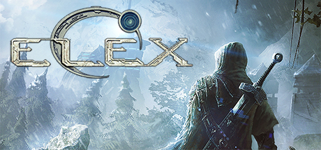 ELEX Steam破解版 免安装中文版(整合所有捆绑包)