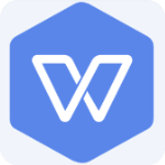 WPS Office 2019 For Linux v11.1.0.8865 官方版