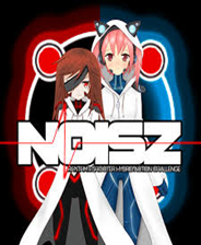 NOISZ中文版(整合NOISZ re:||VERSE DLC) 免安装绿色版