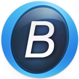 MacBooster8 for Mac v8.0.1 中文破解版