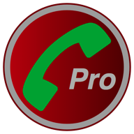 Automatic Call Recorder Pro v6.03 中文版