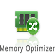 Wise Memory Optimizer绿色版 64&86位 v3.6.6 便携版