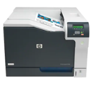 HP Color LaserJet CP5225打印机驱动 v6.8.0.24296 官方版
