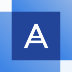 Acronis True Image Mac v2020 破解版