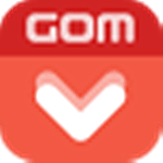 GOM Media Player Plus v2.3.49.5311 免費版