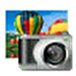 Xlideit Image Viewer(圖片查看器) v1.0.200116 官方版