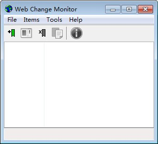 Web Change Monitor官方版