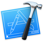 Xcode Windows下载 v8.0 官方版