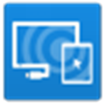 Splashtop Wired XDisplay Agent v1.5.7.1 官方版