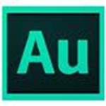 Adobe Audition CS6破解補丁(附使用教程) 免費版