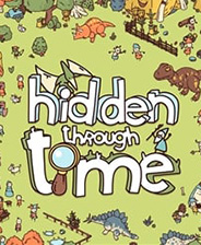 Hidden Through Time 绿色中文破解版