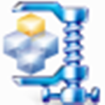 WinZip Registry Optimizer v4.22.1.6 中文版