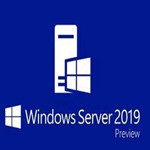 Windows server2019下载(含安装激活教程) 官方最新版