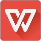 WPS Office手机破解版 v12.3.4 安卓版
