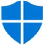 Windows Defender Win10下载 v2020 官方正版