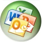 Office Tab Enterprise下載(附注冊碼) v14.0 破解版