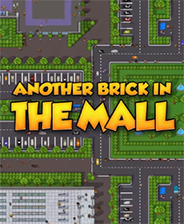 Another Brick in The Mall中文版 免安装汉化破解版