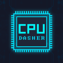 CPU Dasher安卓版 v1.1.1 專業版