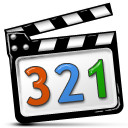K-Lite Codec Pack中文版 v15.4.4
