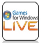 Games for Windows LIVE下載 v2020 最新版