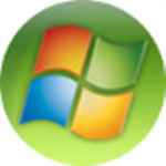 Windows Loader下載 v3.28 永久免費版
