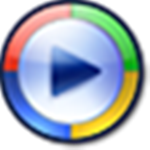 Windows Media Player11下載 官方版