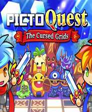 PictoQuest中文版 免安装绿色版