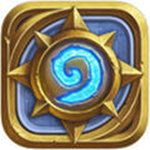 HDT記牌器下載(Hearthstone Deck Tracker) v1.11.9.3962 最新破解版