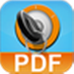 Coolmuster PDF Password Remover(PDF解密软件) v2.19 免费版