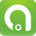 FonePaw for Android(安卓數據恢復軟件) v3.3.0 官方版