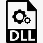 計算機中丟失api-ms-win-crt-runtime-l1-1-0.dll修復方案 v1.0