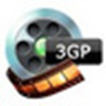 Aiseesoft 3GP Video Converter(3GP视频转换器) v6.3.6.0 官方版