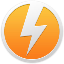 DAEMON Tools Ultra下载 v5.8.0.1409 破解版