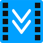 Vitato Video Downloader Pro破解版 v3.23.7 中文版