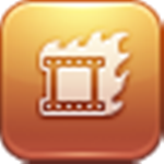 Free DVD Video Burner v3.2.54.823 官方版