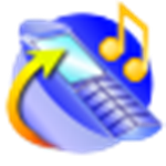 Convert To Ringtone Wizard(铃声制作软件) v1.19.0 官方版