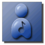 Mp3 Tag Assistant Pro(多功能音乐文件管理工具) V2.9.4.335 官方版