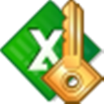Accent Excel Password Recovery(Excel密码恢复软件) v20.09 官方版