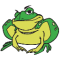 Toad for Oracle下載 v13.3.0.181 中文綠色版