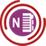 Recovery Toolbox for OneNote v2.2.1.0 官方版