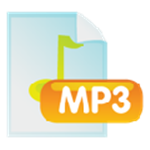 Video to MP3 Converter Free(视频转mp3格式转换器) v1.0 官方版