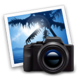 Batch Photo Factory v2.88 官方版