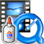Active MOV Video Joiner(mov视频合并软件) v1.5 官方版