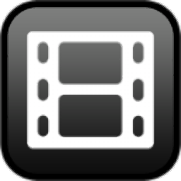 Pazera Free AVI to MP4 Converter v1.0 官方版