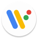 Wear OS by Google下载 v2.41.0 最新版