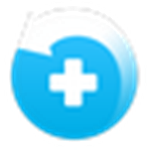 AnyMP4 Android Data Recovery(安卓数据恢复软件) v2.0.1.6 官方版