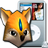 Bluefox iPod Video Converter(iPod格式转换器) v3.1.12.1008 官方版